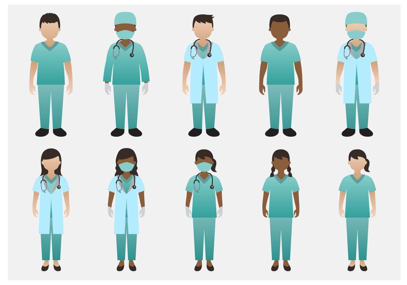 1400x980 Best Er Nurse Wallpaper On Hipwallpaper Unique Nurse