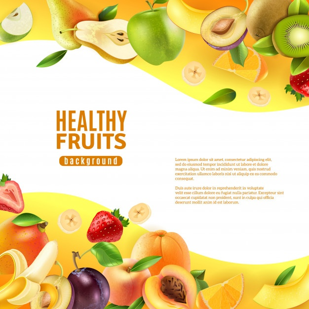 626x626 Nutrition Label Vectors, Photos And Psd Files Free Download