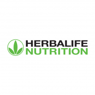 195x195 Herbalife Nutrition Brands Of The Download Vector Logos