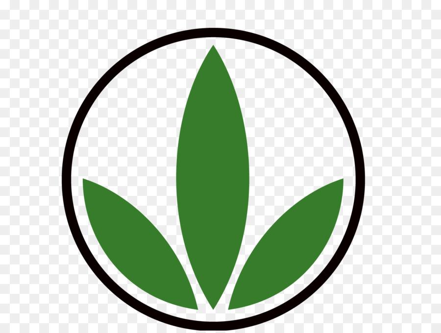 900x680 Herbalife Nutrition Vector Graphics Clip Art Logo Image