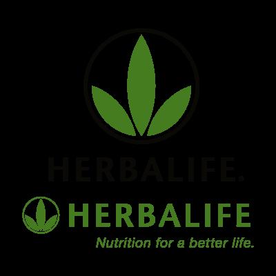 400x400 Herbalife Nutrition Vector Logo