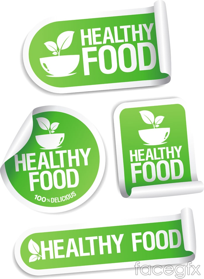 700x953 Nutritional Food Labels Vector Over Millions Vectors, Stock