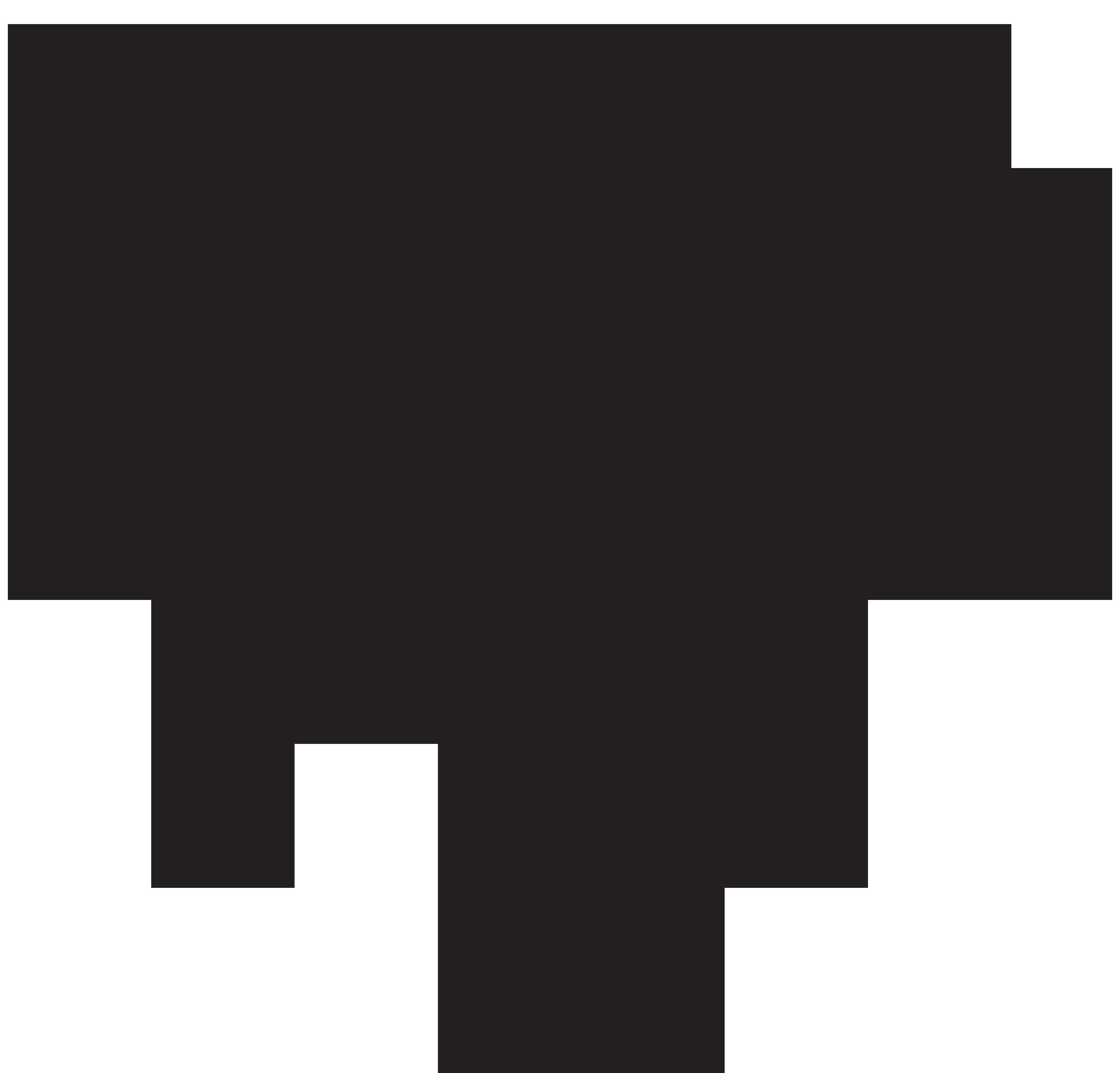 8000x7662 Free Oak Tree Vector Royalty Free Download