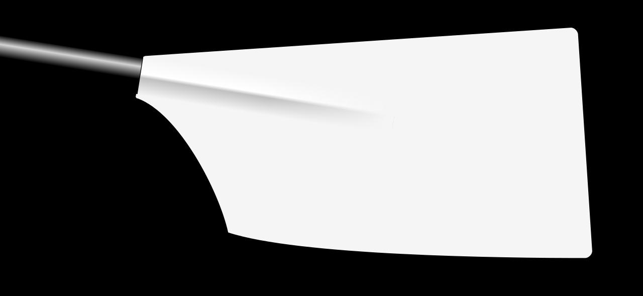 Oar Vector