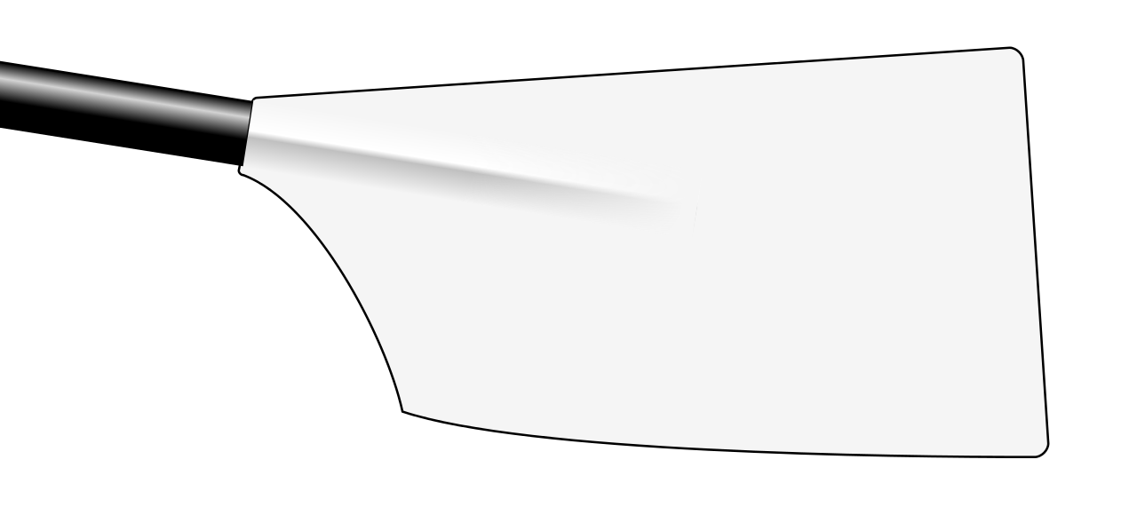 1280x589 19 Paddle Vector Rowing Oar Huge Freebie! Download For Powerpoint
