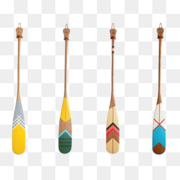260x260 Oar Png, Vectors, Psd, And Clipart For Free Download Pngtree