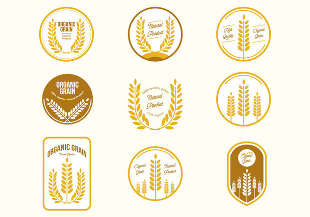 632x443 Free Sea Oats Vector Free Vector Download 418819 Cannypic