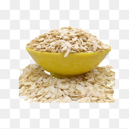 260x261 Oats Png, Vectors, Psd, And Clipart For Free Download Pngtree