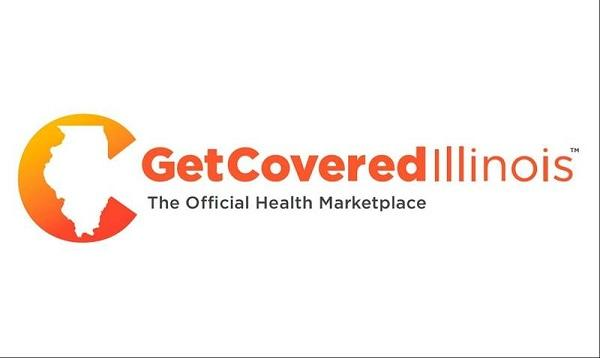 600x358 Logos. Obamacare Logo Feds Say Obamacare Rate Increases Don T