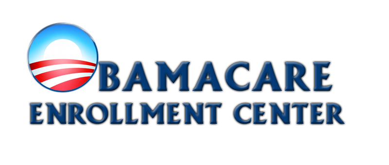 800x340 Logos. Obamacare Logo Obamacare Logo James News Useful Logo