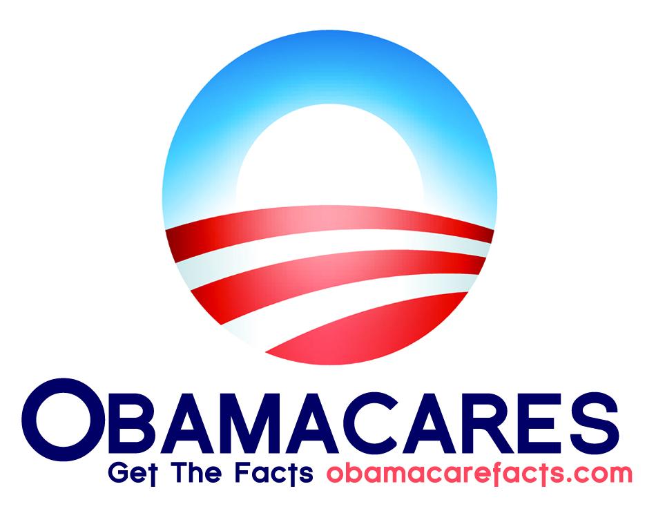 950x769 Logos. Obamacare Logo Obamacare Logo 1 3chicspolitico Amazing