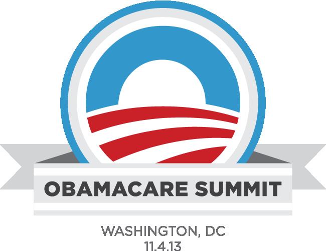 650x502 Logos. Obamacare Logo Obamacare Logos Detail Logo Pleasant 7