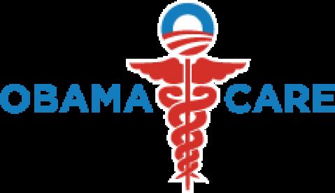 479x276 Logos. Obamacare Logo Obamacare Logos Elegant Logo Majestic 3
