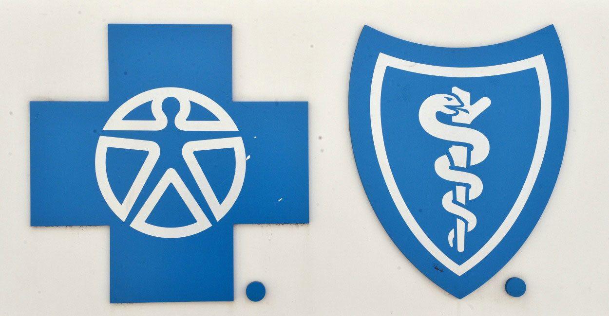 1250x650 Blue Cross Of Minnesota Diminishes Under Obamacare Blue Cross