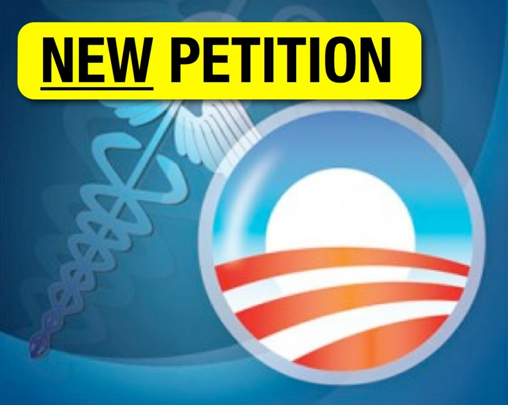 1024x815 Obamacare Logo Vector Images