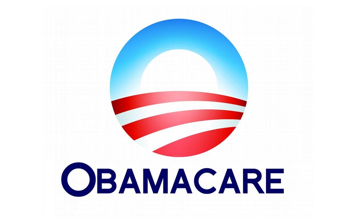 1233x768 Obamacare Logos