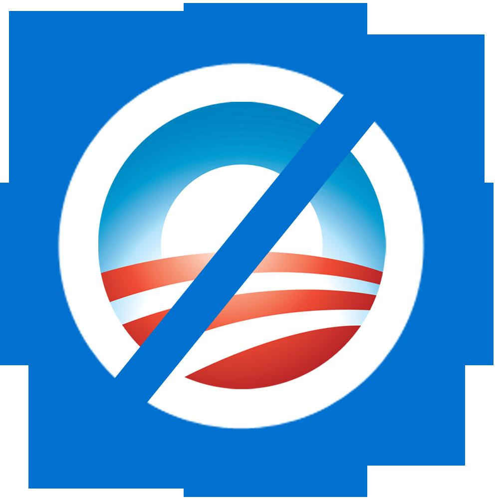 1000x1000 Obamacare Logos