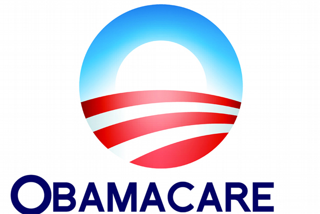640x427 Obamacare Pitting The Middle Class Against The Uninsured