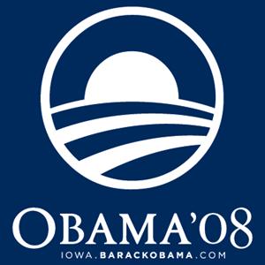 300x300 Search Obama Care Logo Vectors Free Download