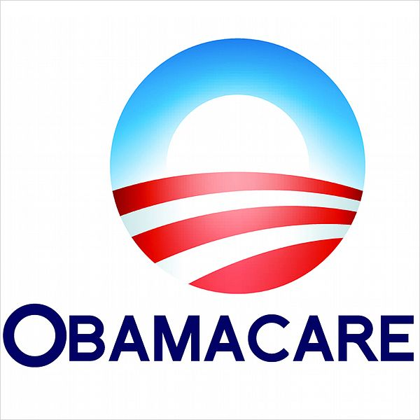 600x600 Texas, Kansas Likely To Receive Huge Payouts After Aca Ruling Hppr