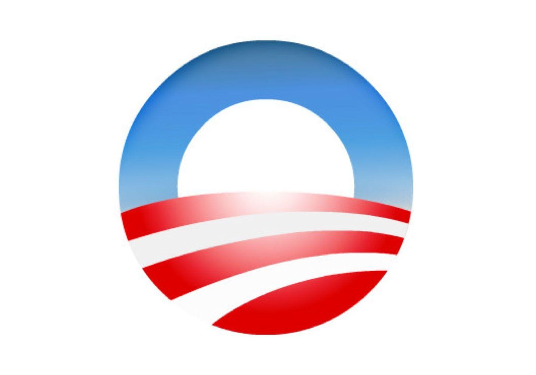 1449x1014 Dear Republicans, Please Do Not Save Obamacare