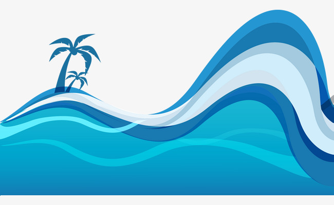 650x400 Ocean Roll, The Sea Water, Ocean, Ocean Png And Vector For Free