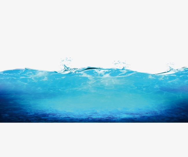 650x542 Ocean, Ocean Vector Png And Psd File For Free Download