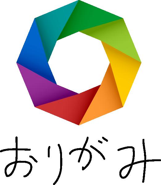 Octagon Vector