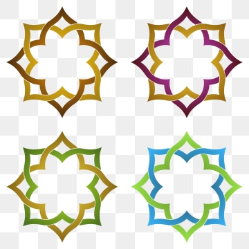 360x360 Octagon Vector Png Images Vectors And Psd Files Free Download