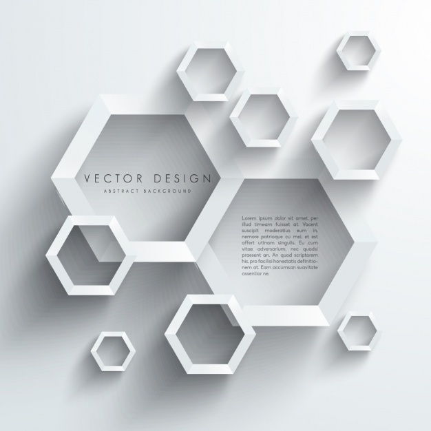 626x626 Octagon Vectors, Photos And Psd Files Free Download