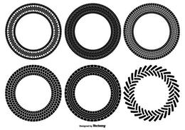 260x182 Download Free Tire Vector Clipart Off Road Tire Tire,car