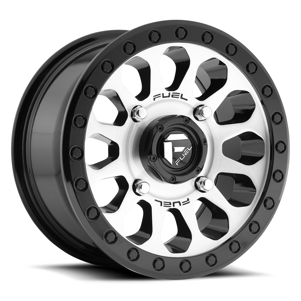 1000x1000 Fuel Offroad Vector Utv Wheel 15x7