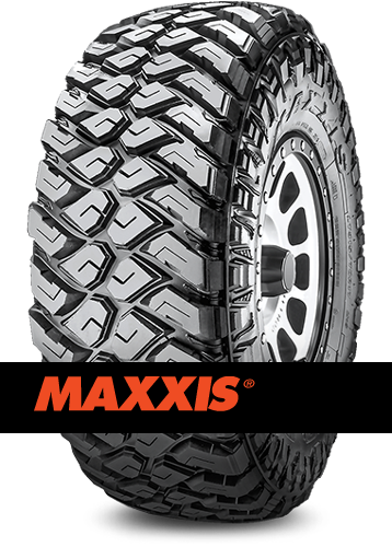 358x500 Collection Of Free Vector Offroad Tyre Print. Download On Ubisafe