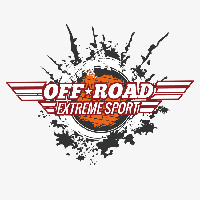 650x651 Off Road Vehicle Logo, Off Road Vehicle Logo, Suv Car, Off Road
