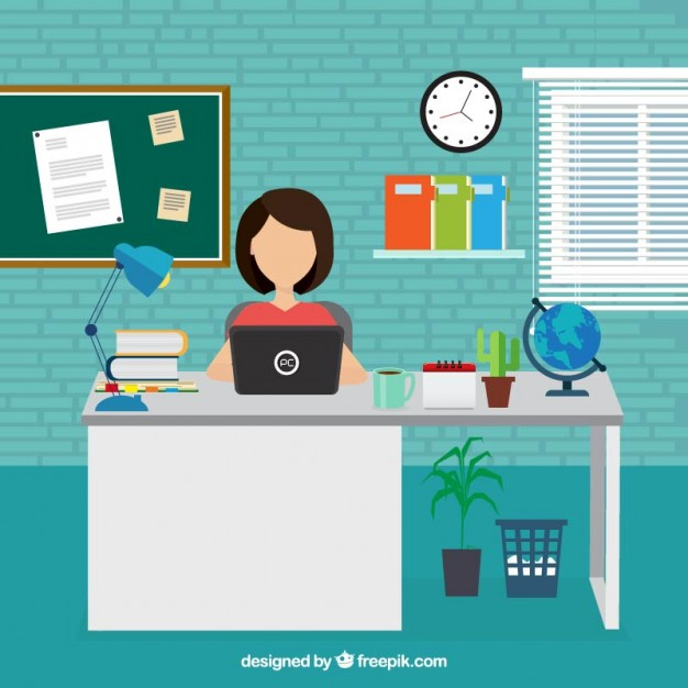 626x626 Office Vectors, Photos And Psd Files Free Download