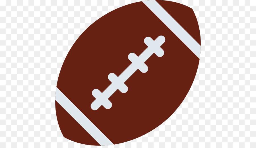 900x520 American Football Vector Graphics Oklahoma Sooners Football Ohio
