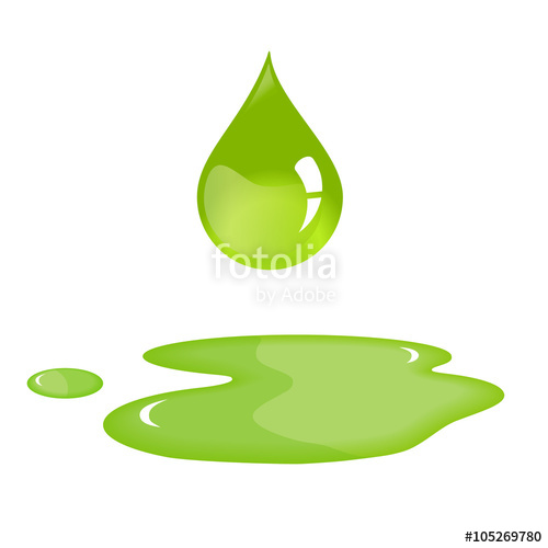 500x500 Olive Oil Drop And Spill. Olive Oil Drop. Olive Oil Puddle. Olive