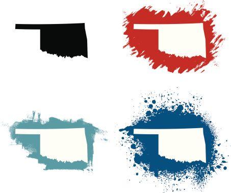 453x378 Coolest Oklahoma Clipart Oklahoma Clip Art Vector Images