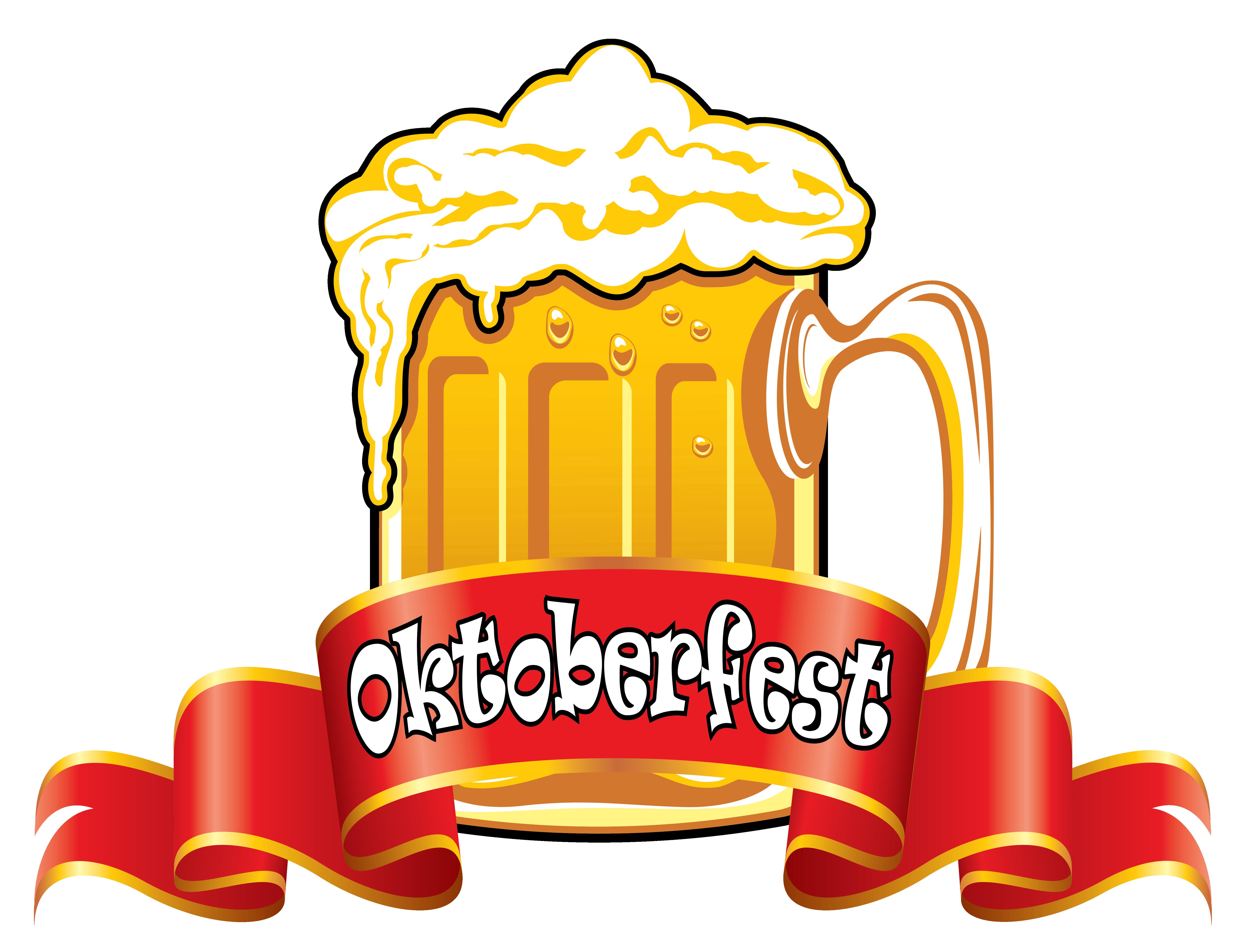 6175x4717 15 Oktoberfest Vector For Free Download On Mbtskoudsalg