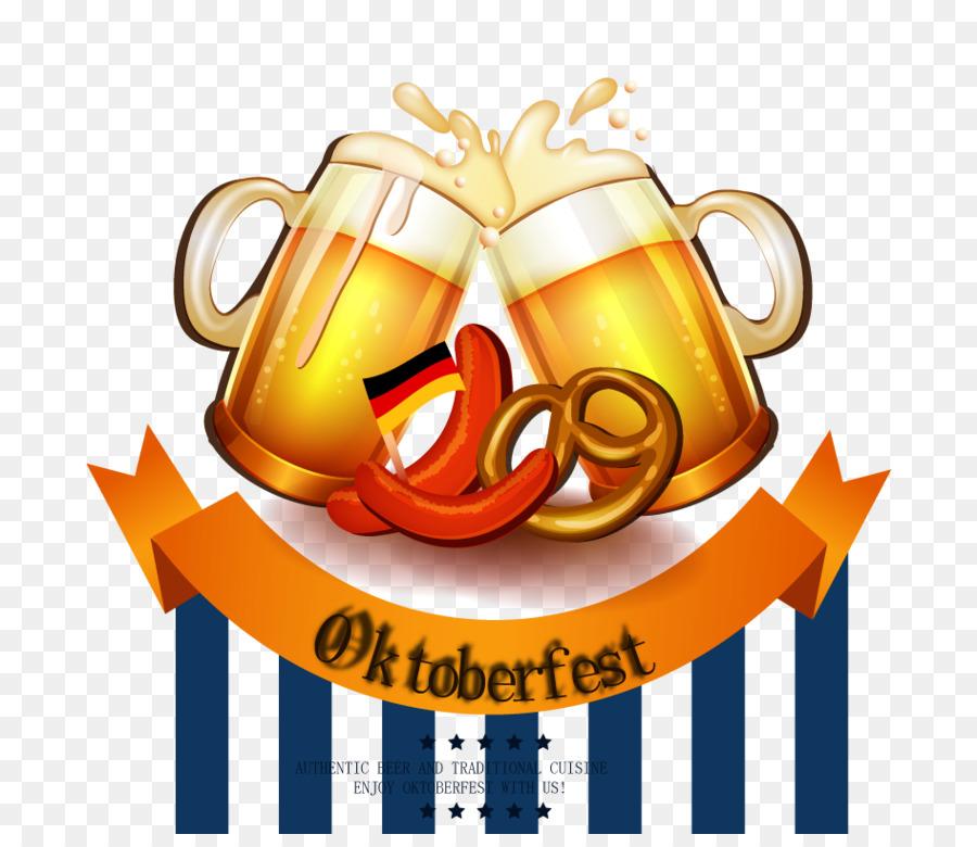 900x780 Oktoberfest Beer Stein