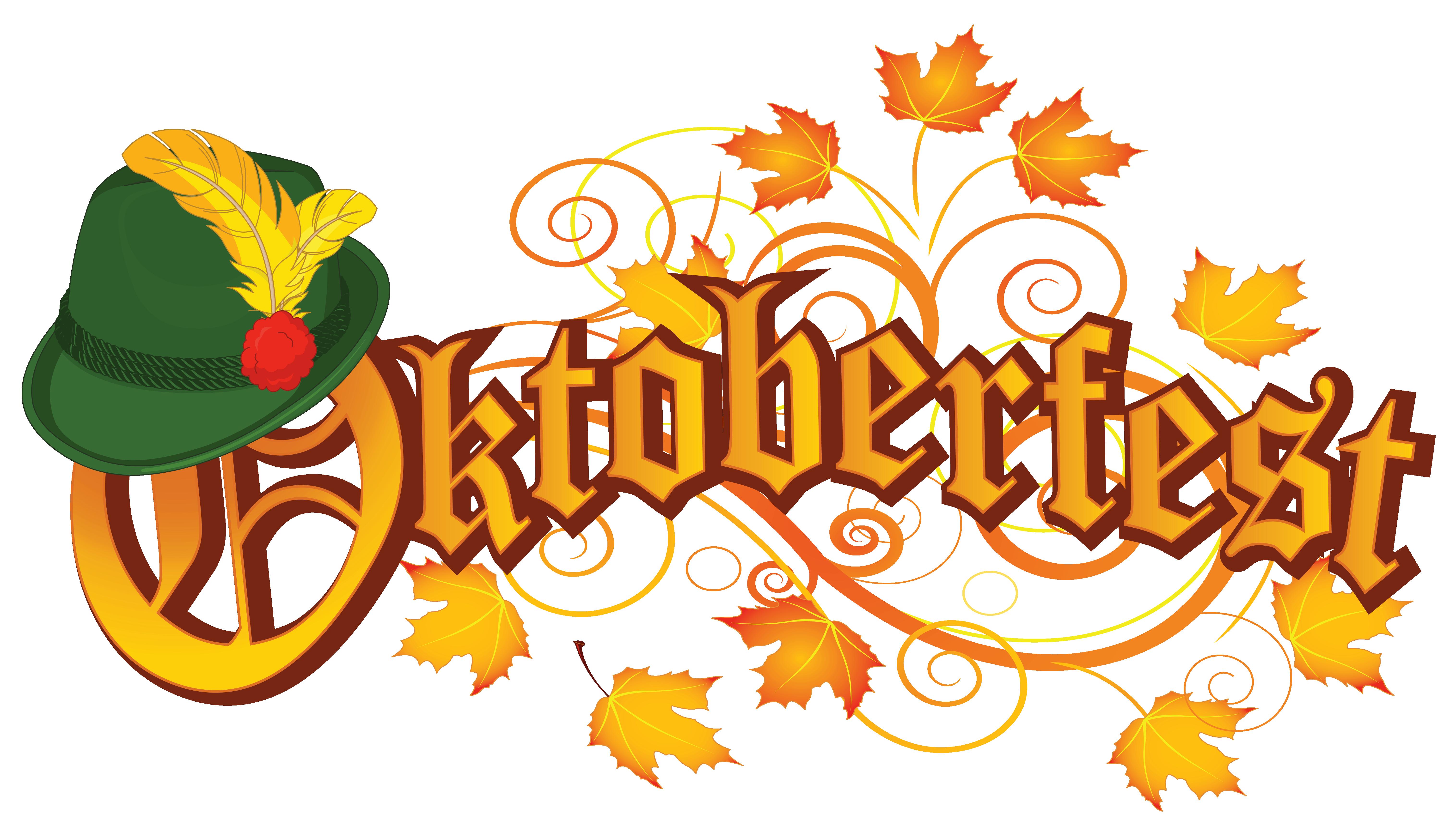 6062x3441 15 Oktoberfest Vector Man For Free Download On Mbtskoudsalg