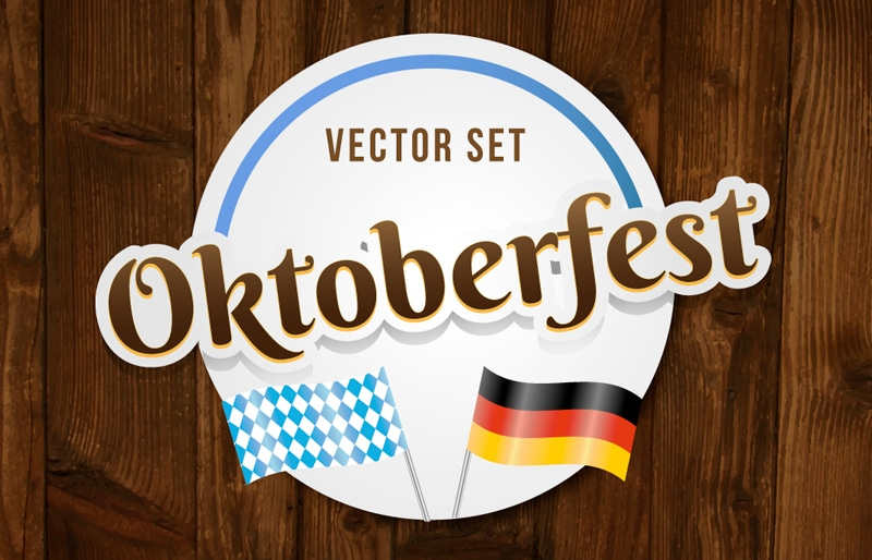 800x514 Oktoberfest Vector Set You Can Download Right Now Design Crawl