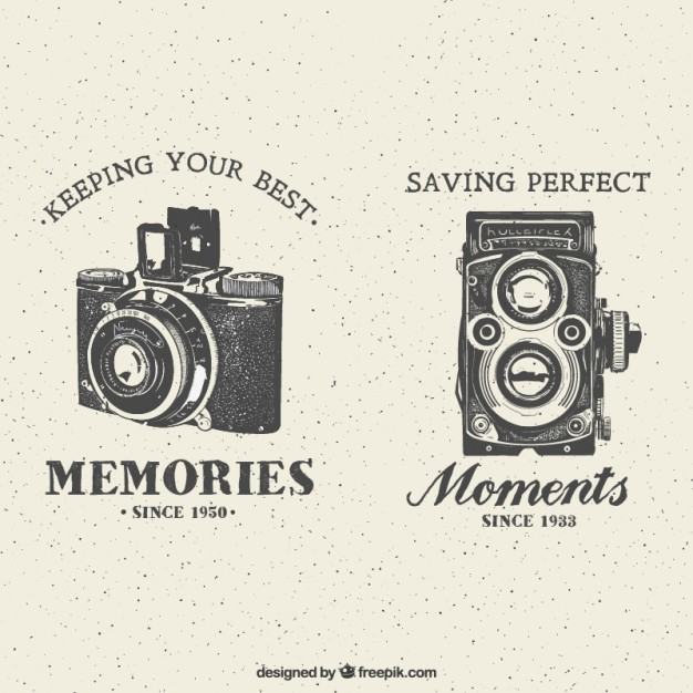 626x626 Analog Vectors, Photos And Psd Files Free Download