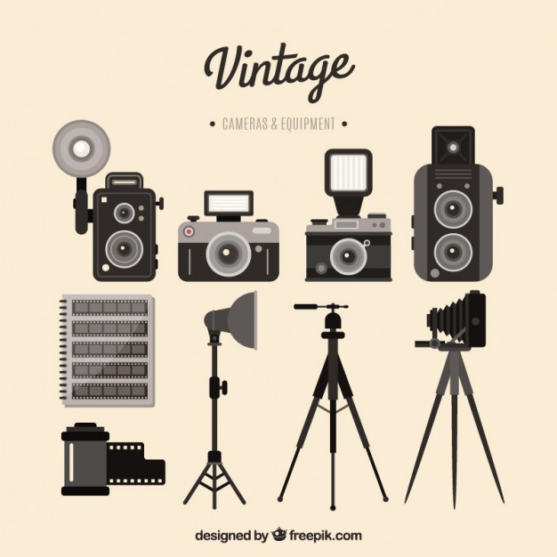 626x626 Tripod Vectors, Photos And Psd Files Free Download
