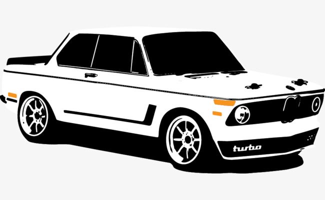 650x400 Vector Illustration Old Car, Car Vector, Car Clipart, Car Png And