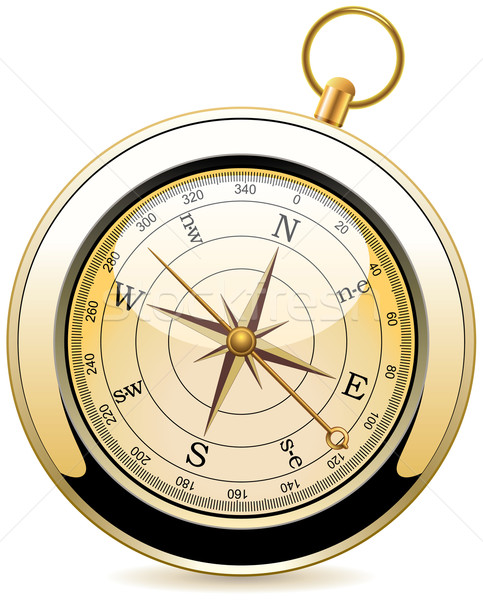 483x600 Dial Compass Stock Photos, Stock Images And Vectors Stockfresh