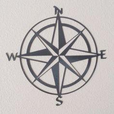 236x235 Free Compass Vector Image Printsamppatternsamprepeats