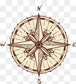 260x290 Compass Png, Vectors, Psd, And Clipart For Free Download Pngtree