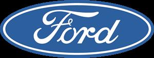 300x114 Ford Logo Vectors Free Download