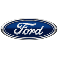 200x200 Ford Old Logo Vector In (.eps, .ai, .cdr) Free Download
